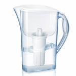 浄水器の選び方って何かいいポイントありますか?