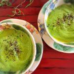 【えっそんなスムージーでいいの?】朝スムをもっと美味しく楽しむためのレシピをご紹介!
