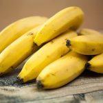 バナナを1日4〜5本食べる理由と間違った認識!