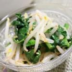 【冬野菜は買うならこれ①】注目!冬このスーパー野菜があなたのカラダをツヨクする!