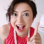 【意外な事実】ダイエットを=痩せる!と言っているのは日本人だけです。