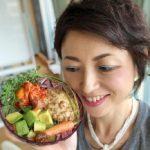 【教えて美和先生!】外食の時は何を食べるがオススメですか?