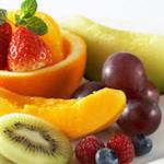 【間違いシリーズ!】ダイエット中の食後のフルーツは実はNGですよ!