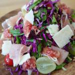 【よくばりレシピ掲載】私が3日に1度は食べる最初の2歩酵素美養サラダがすごい理由!