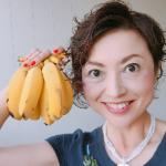 【レシピ付きDL本日最終日】カラダの老化を撃退させる救世主の野菜と果物を教えます!