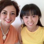 北海道メンバーさん地震の中で食の大切さ実感!「よくばり元気玉があってよかった〜」