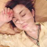 世界で2番目に睡眠時間が短いの日本人がないやすい恐ろしい病気とは?
