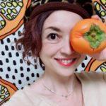 【今から始める冷え対策編】食リズムswitchの秘訣大公開自家製ドライフルーツ!