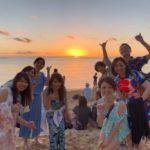 ハワイ初日で早くも感動体験!感動を10倍にして与えるために必要な2つのこと