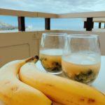海外国内旅行中に気にせず食べても後悔しない方法を教えます!