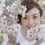 東京桜開花!なぜ今が一番スムージーが効果があるのか?