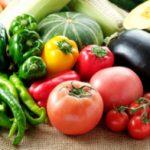 危険な間違い野菜だけしか食べてないの太る理由とは!