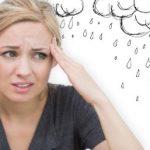 【気象病注意報】この時期の頭痛にはコレを食べると効果あり!