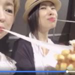 横浜元町中華街で食べ歩いて噂の食べモノや人気の店で驚きの体験!