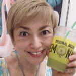 夏バテしない効果のあるミネラルウォーターの選び方飲み方教えます!