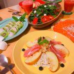 夏風邪秋バテを防ぐ3つのポイントと欲張り流食べる3つの対策