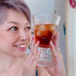 夏の定番ドリンク熱中症対策の美味しいシソジュースレシピ大公開