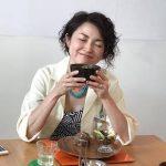 日本人に生まれてきてよかった〜って思える味噌汁との出会い!