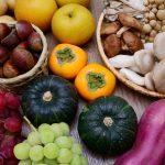 やせシーズン到来!最もダイエットに向いているのは秋の理由とは?