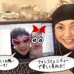 【関西の方緊急告知!】2/6に急きょ京都に欲張り酵素美人参上します!!