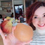この秋注目のフルーツ秋にホルモンアップを目指すなら絶対にこれを食べるべき!