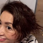 ハリコシ艶のある髪は酵素を食べて頭皮の血行を良くする!