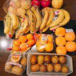 【食リズムテクニック保存版】年末年始の甘い誘惑も怖くない即バナナを常備!