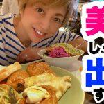 石垣島で便秘知らずで過ごした気になる3つの食材公開