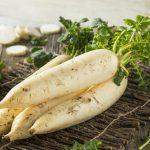お医者さん1,000人が答えた健康のためにおすすめの冬野菜1位は?