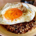 芸能人も食べている生徒さん一番人気酵素玄米ごはんレシピ公開