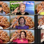 食べ方ではなく生き方を変えて劇的に変化した6人の女性